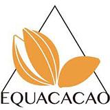 Equacacao
