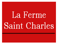 La Ferme Saint Charles