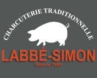 L'Abbe Simon